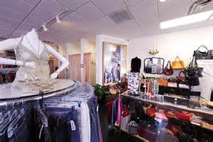Resale Shops Best Consignment Store Design Studio Design Gallery