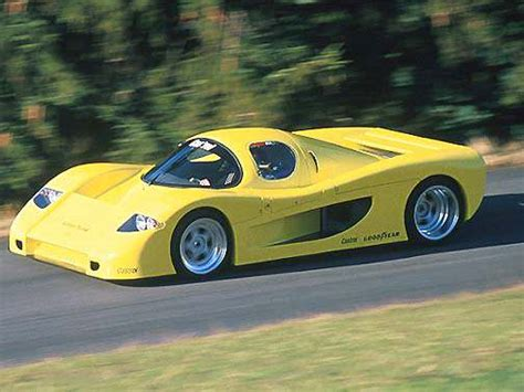 leblanc caroline leblanc caroline photos photogallery with 7 pics