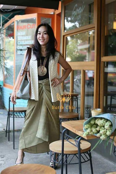 Dress Tenun Hitam Casual 238 best images about batik sarong on
