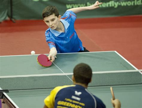 sports for kids free table tennis lesson honeykids asia