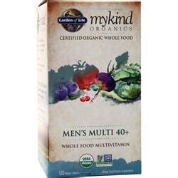 Garden Of Organics S Multi Garden Of Organics S Multi 40 On Sale At