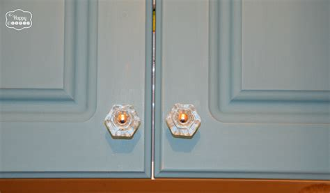 laundry room cabinet knobs a very revealing look at our laundry mud room rev the