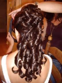 Peinados para ni 241 as