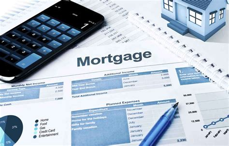Mba Mortgage Applications Survey by November 2015 Westmoore