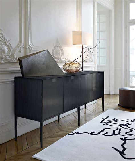 b b italia mobili storage unit alcor sideboards maxalto design by antonio