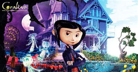 film animasi adventure terbaik 10 film animasi terbaik sepanjang masa