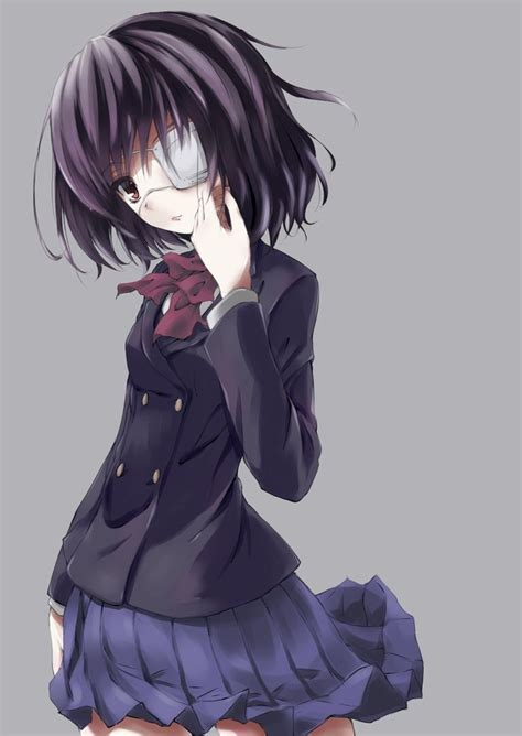 anime manga 221 best another images on pinterest corpse party fan