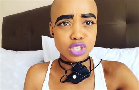 Woolworths Home Decor 7 times ntando duma cracked us up on instagram all 4 women