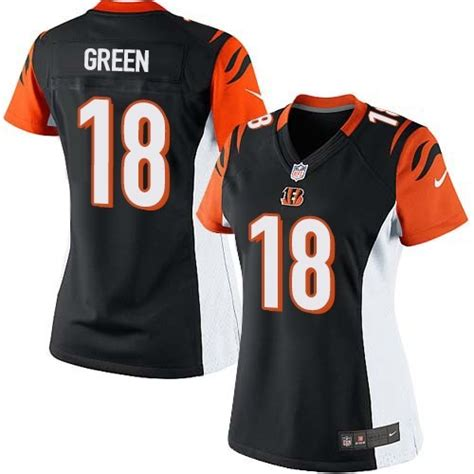 youth green mike nugent 1 jersey purchase program p 435 nike s elite black a j green team color jersey