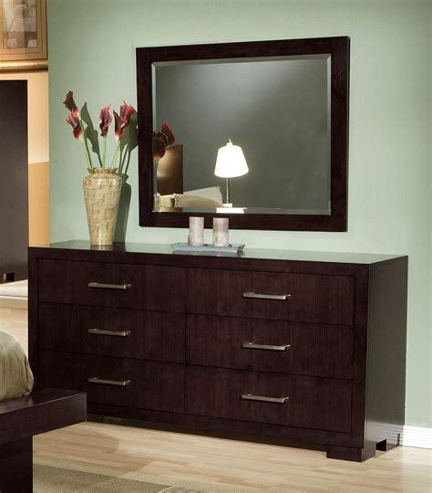 Jessica Bedroom Collection jessica king platform bed modern bedroom furniture collection