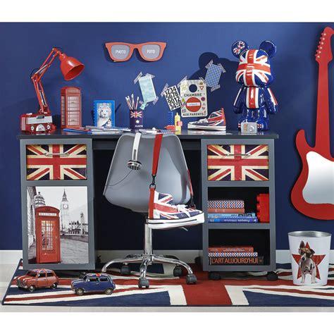 deco chambre anglaise deco anglaise chambre ado 28 images d 233 coration