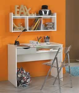 Small White Student Desk Small Student Desk Ikea Whitevan