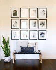 entryway in living room 25 best ideas about modern entryway on mid