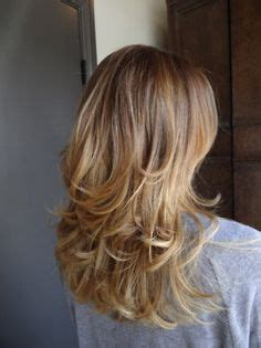 puglisi haircuts dc 1000 ideas about medium layered hair on pinterest