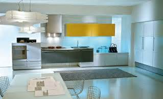 Awesome Kitchen Designs luxurious italian kitchens from pedini