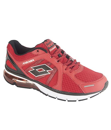 lotto sports shoes lotto sport shoes ankara price in india buy lotto