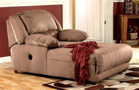 Inexpensive Chaise Lounge Indoor Cheap Indoor Chaise Lounge Mariaalcocer