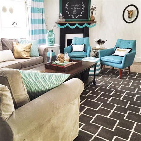 fun living room furniture d3press us 100 fun living room furniture images home