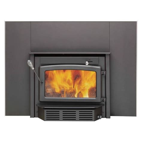 Small Wood Burning Fireplace Inserts by Century Heating Small Wood Burning Insert Cw2500