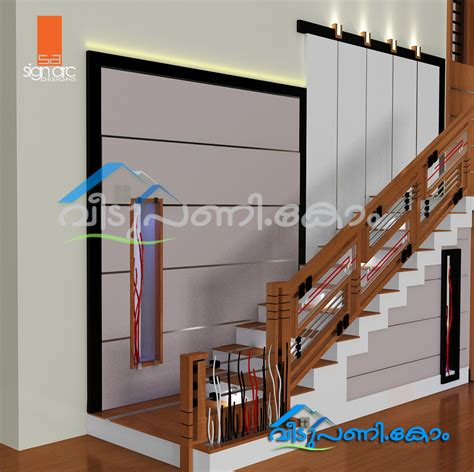 kerala house staircase design homeminimalis com image steel stairs raleigh nc ncspiral near staircase design kerala staircase handrail design in kerala