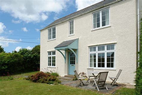 Self Catering Cottages Falmouth by Briony Cottage Falmouth Cornwall Inc Scilly Self