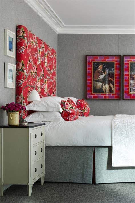5 hotel bedroom design 5 hotel design suites to inspire your bedroom decor room