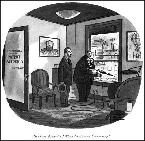 Floor Plan For My House by Cartoons By Charles Addams The Invisible Agent
