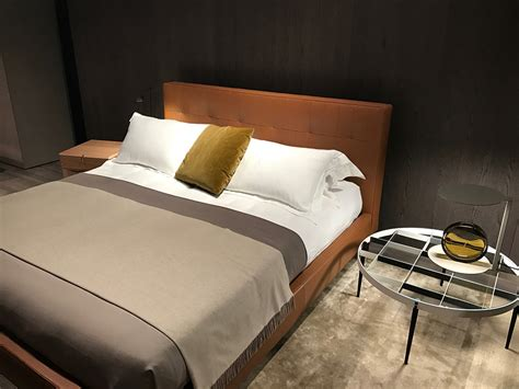 c bed best of salone 2017 part two surface