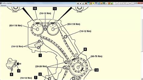kia sorento d4cb engine wiring diagrams wiring diagram