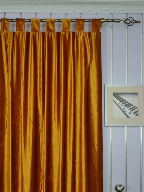 chartreuse velvet curtains chartreuse velvet curtains chartreuse yarn dyed faux