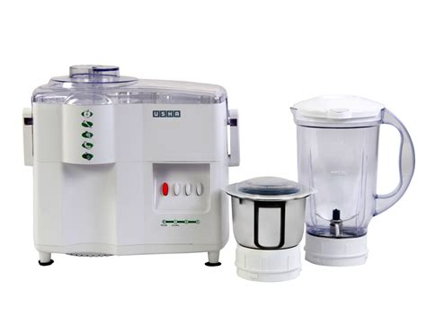 Multi Mixer Juicer buy usha juicer mixer grinder 3274 at best price in