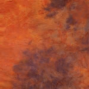 Backdrop Photography 10x20 Ft Tie Dye Orange Muslin Photography Backdrop Kaezi Photography