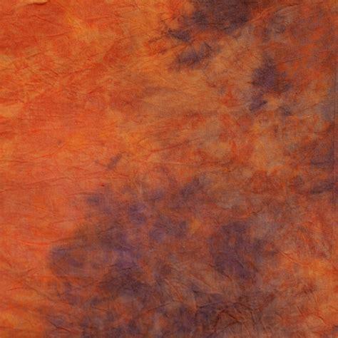 photography backgrounds 10x10 ft tie dye orange muslin photography backdrop
