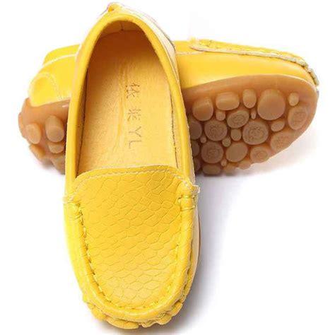 Sepatu Anak Cumose Shalihah No 27 sepatu mocasin kulit anak size 27 black jakartanotebook