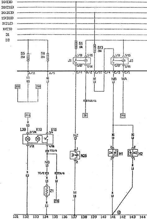 wiring diagram amulet 21 wiring diagram images wiring