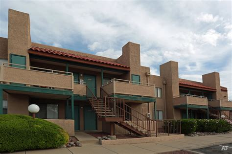 Apartment Search Tucson Broadmoor Apartments Tucson Az Apartment Finder