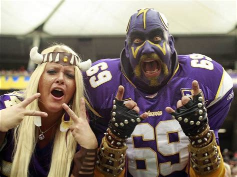 minnesota fan 17 best images about facepainting on