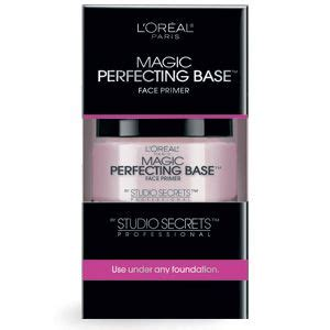 Collagen Base Primer 82 best images about l oreal cosmetics on