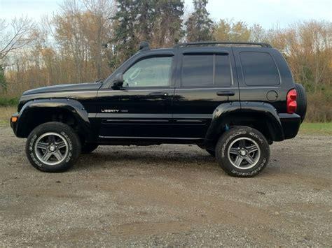 willys jeep lift kit jeep liberty country lift kit jeep kj jeep