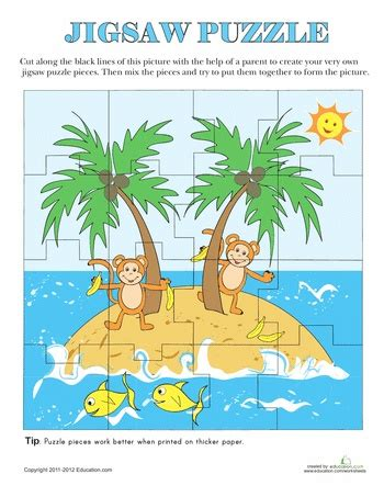 we love jigsaw puzzles the missing piece puzzle company 81 best puzzel images on pinterest wood toys puzzles