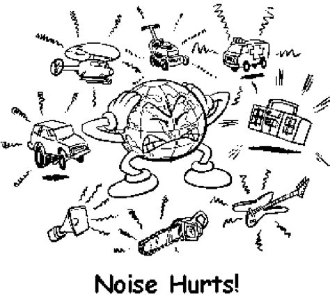 doodlebug noise noise pollution related keywords suggestions