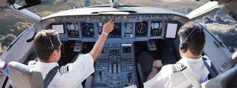aviation colleges  aviation degrees