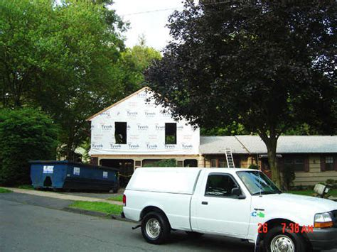 Cost Of Adding A 2 Car Garage by Contractors Home Additions Contractors We Do It All