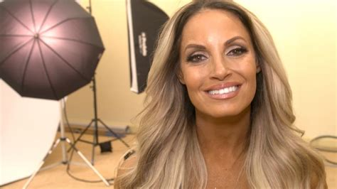 trish stratus matches what trish stratus has missed most about wwe wwe