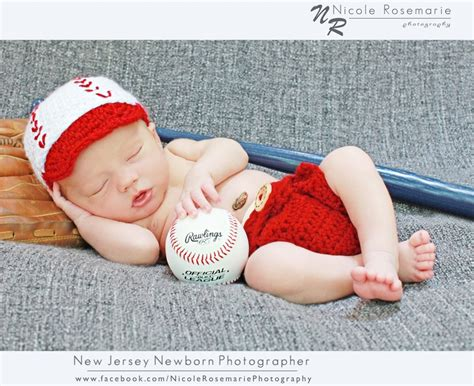 baseball hat and cover