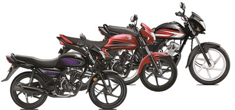 honda drean honda series 2014 images