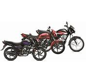 Honda Dream Series Sales Cross 10 Lakh Milestone