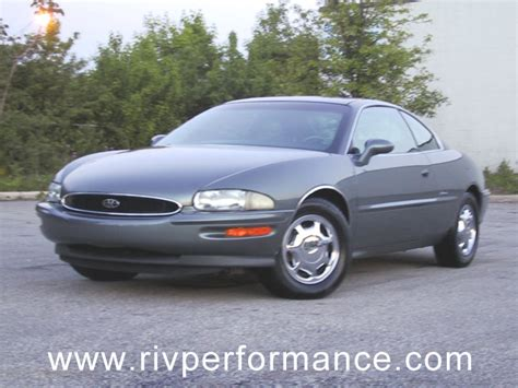 how make cars 1998 buick riviera spare parts catalogs 1998 buick riviera 1 4 mile drag racing timeslip specs 0 60 dragtimes com