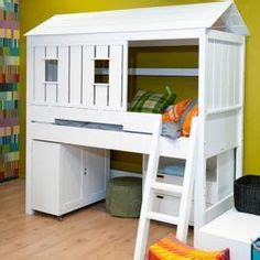 1000 Images About Chambre Enfants On Amazing