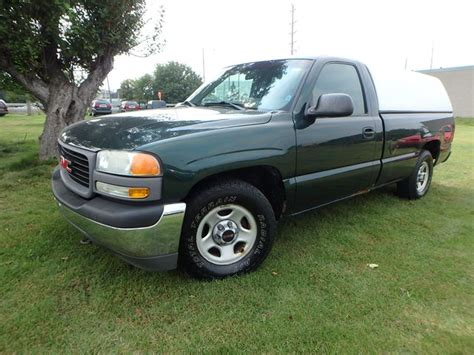 electric power steering 2002 gmc sierra 1500 free book repair manuals 2002 gmc sierra 1500 sl just reduced ottawa ontario used car for sale 2259314